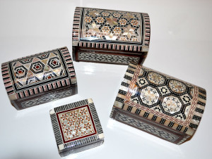 4-wooden-boxes-sample