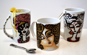 Coffee-Mugs---Women-Faces-Samples