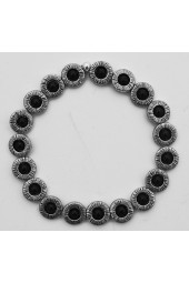 NEW****Eternity Circle Bracelet