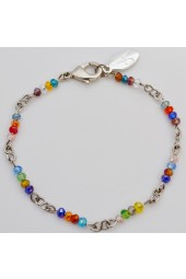 NEW****Simple Pleasures Bracelet