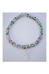 NEW****Luxor Whisper Bracelet