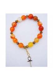 NEW****Sunburst of Life Bracelet