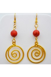 NEW**** Infinite Joy Earrings