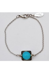 NEW****Tiffany Blue Delight Bracelet