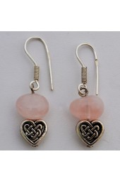 NEW****Attracting Love Earrings