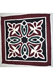 Handmade Cushion/Pillow Covers - Khayameya Covers