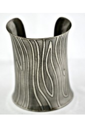 NEW****Silver Cuff Egyptian Bracelet