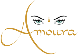 Amoura Designs